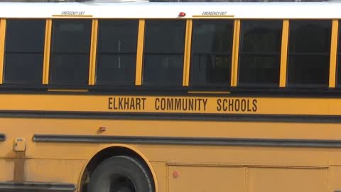Elkhart schools looking to raise property tax to support education...